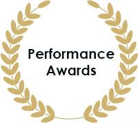 Awards- Mercedes-Benz